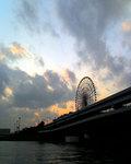 11-17-07_ariake.jpg