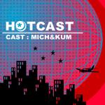 hotcast_art.jpg